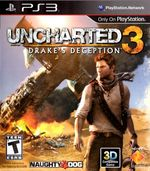 Uncharted3-cover