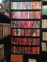 Genesis_shelf
