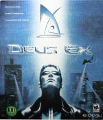 Deusex-cover