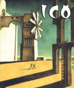 Icohd-cover