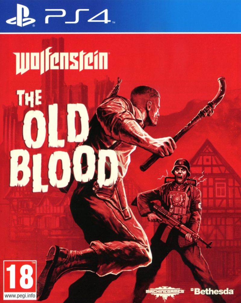 Wolfoldblood-cover