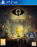 Littlenightmares-cover