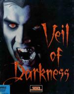 Veilofdarkness-cover