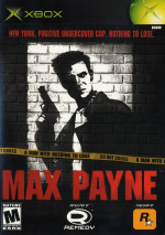 Maxpayne-cover