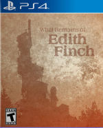 Edithfinch-cover