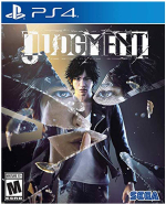 Judgment_cover