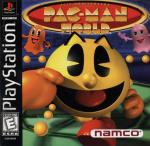 Pacmanworld_cover