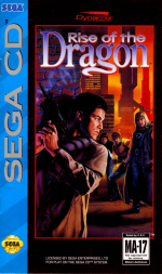 Riseofthedragon_cover