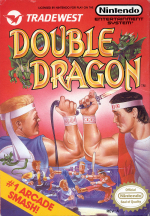 Doubledragon_nes-cover