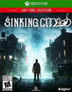 Sinkingcity-cover
