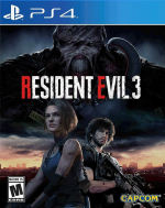 Re3remake-cover