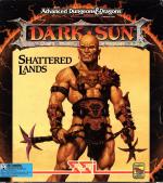 Darksunsl-cover