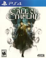 Callofcthulhu-cover