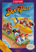 Ducktales-cover
